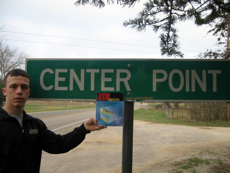 turner_at_center_point-1