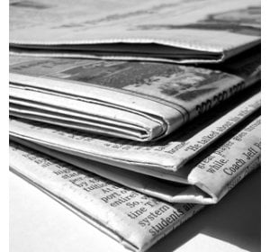 newspapers-1