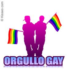 La doble moral homosexual