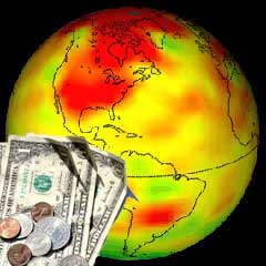 global-warming-money-123200