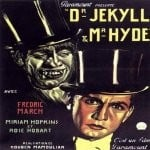 JEKYLLMRHYDE1-150x150-1