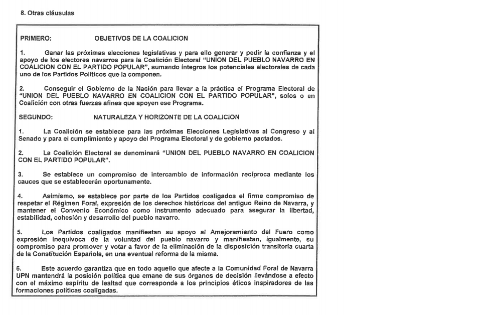pacto pp upn 1