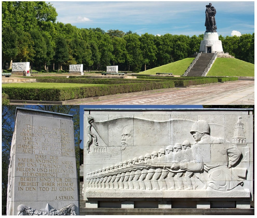 treptower-stalin-quote